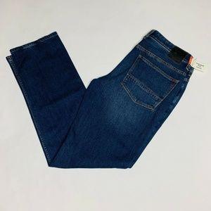 Tommy Bahama Jeans Mens 32X32 Antiqua Cove Vintage